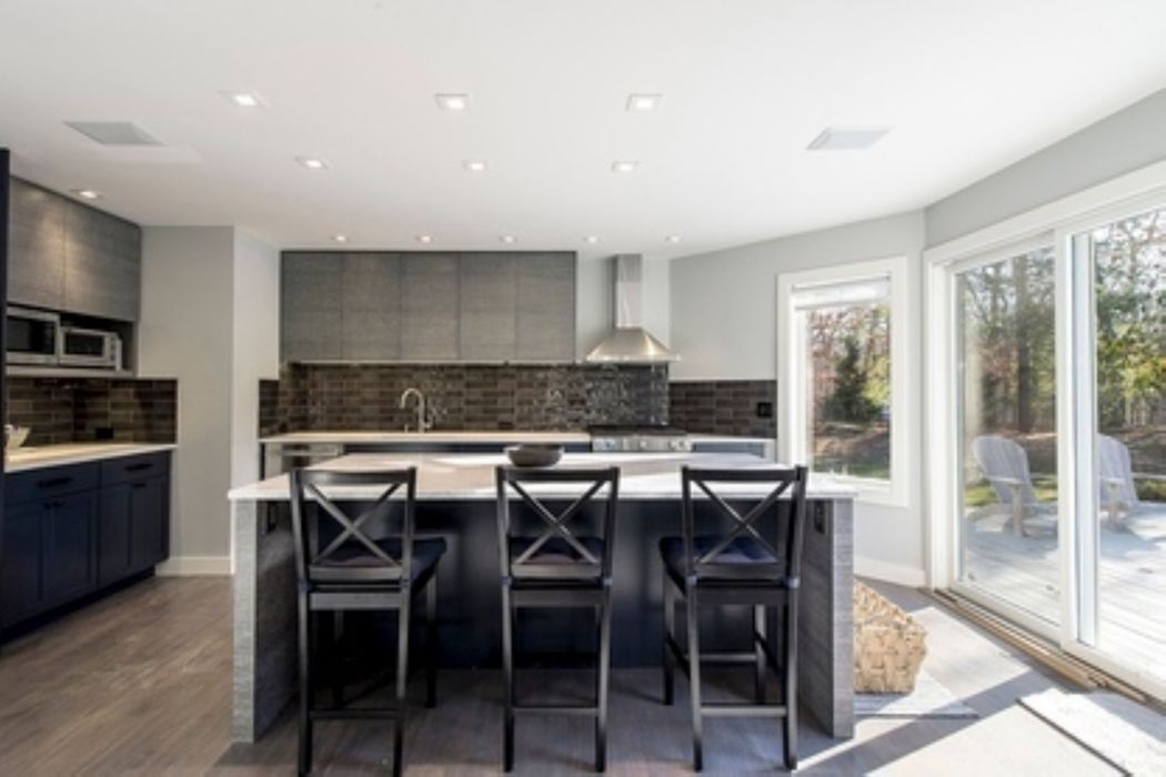 Renovated Rental in East Hampton East Hampton, NY 11937