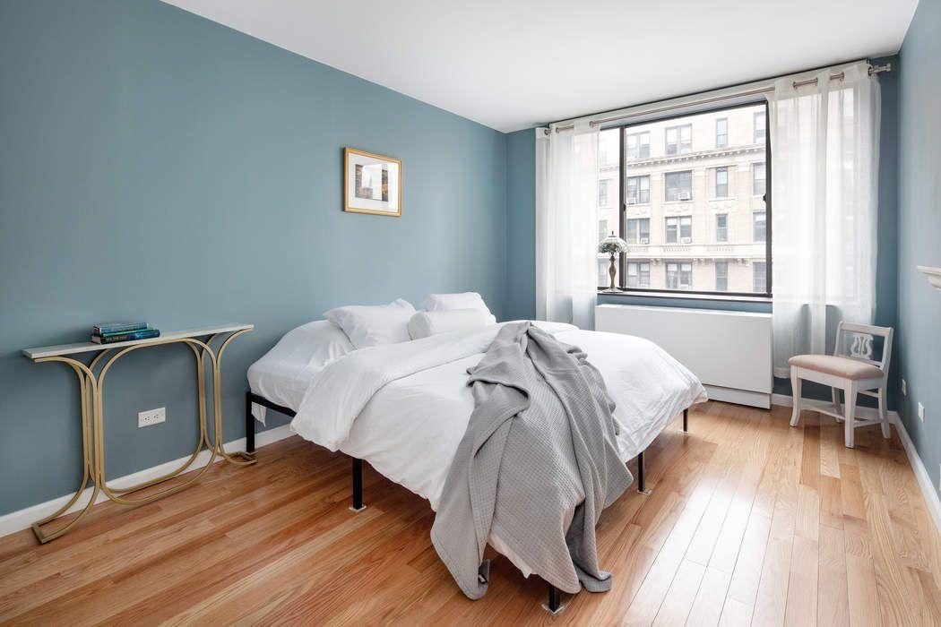 130 West 79th Street New York, NY 10024
