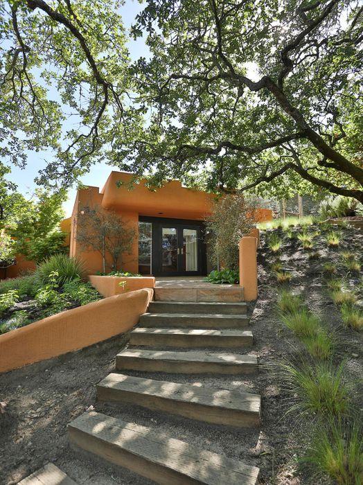 735 Shiloh Cyn Santa Rosa, CA 95403