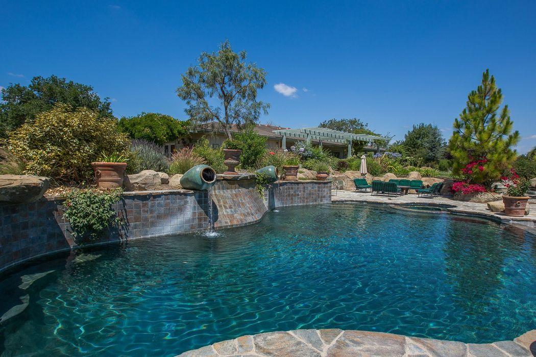 910 Canyon Ridge Road Solvang, CA 93463