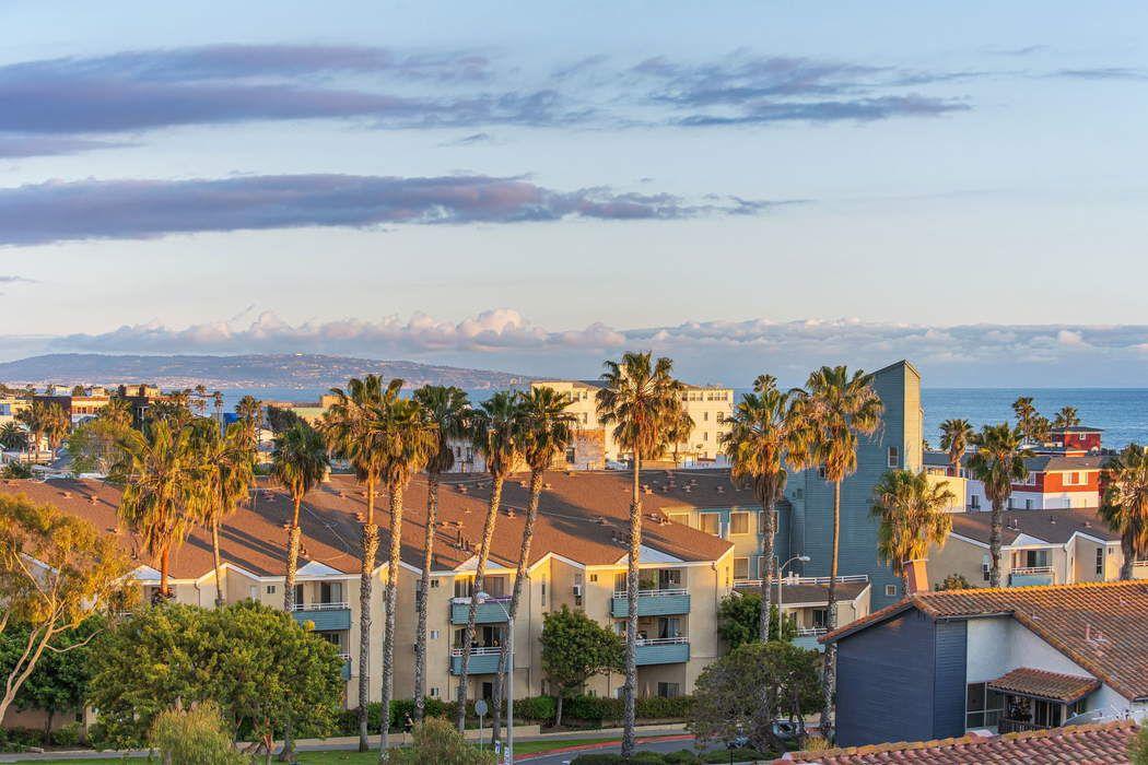 2950 Neilson Way Santa Monica, CA 90405
