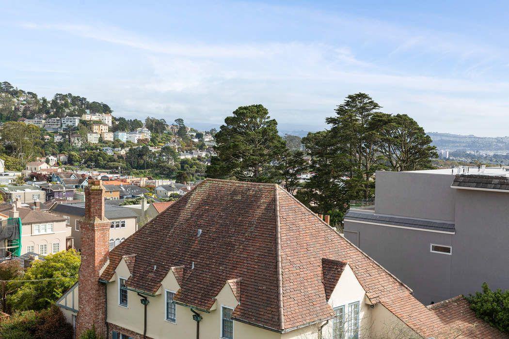 42 Dorantes Ave San Francisco, CA 94116