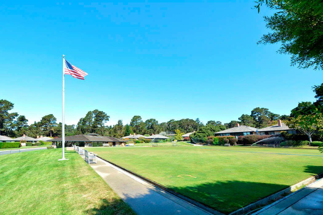 238 Del Mesa Carmel Carmel, CA 93923