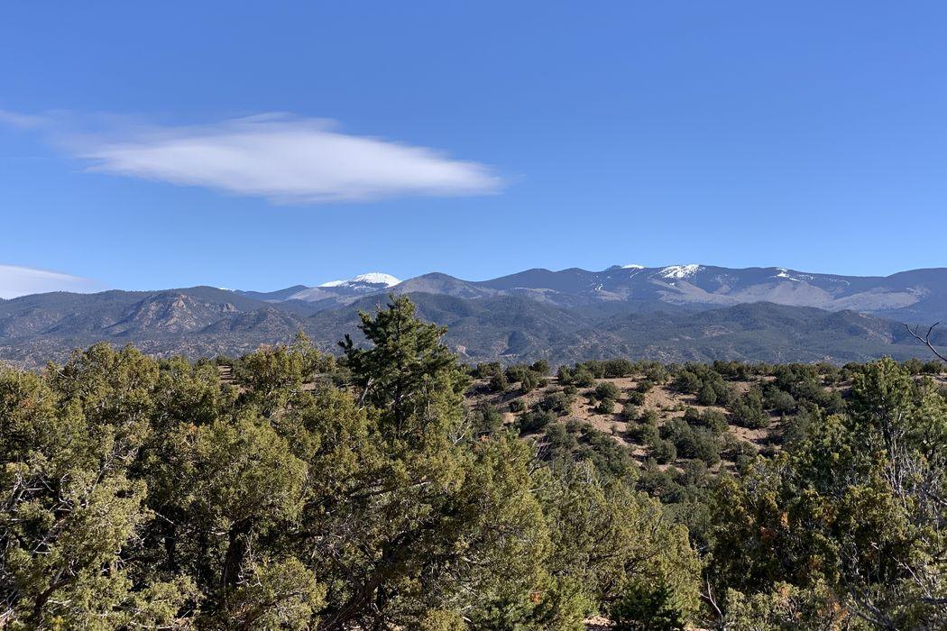 Lot 50 Monte Sereno Drive Santa Fe, NM 87506