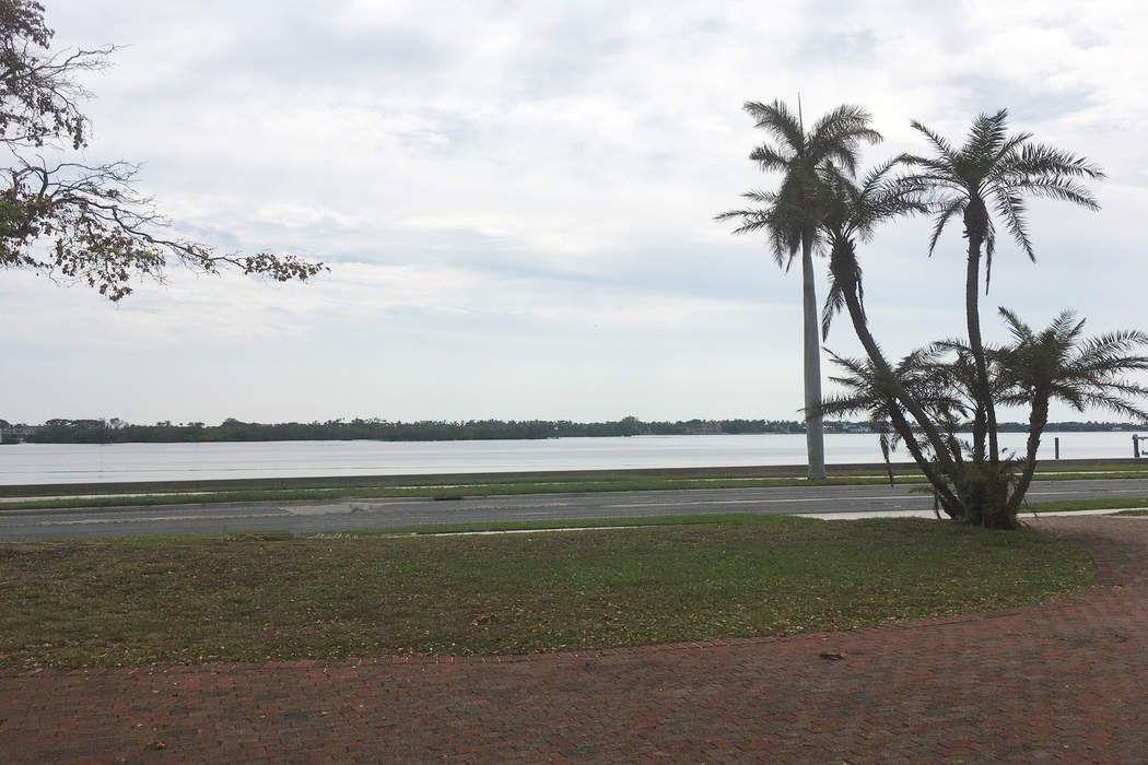 4619 S Flagler Dr West Palm Beach, FL 33405