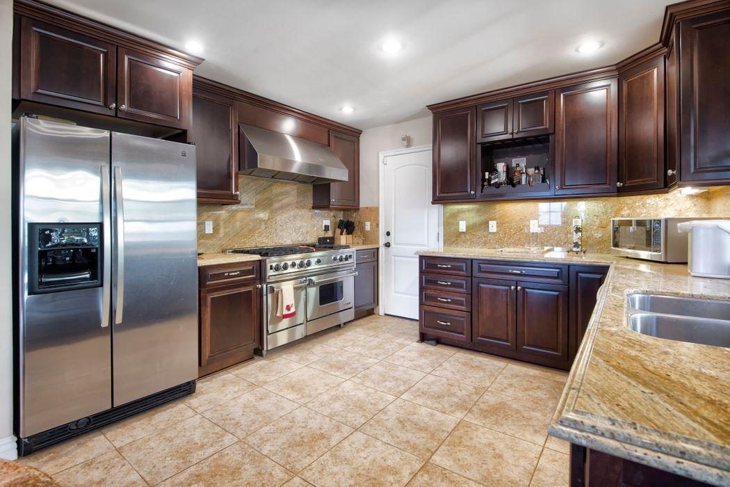 1116 Stoneshead Court Westlake Village, CA 91361