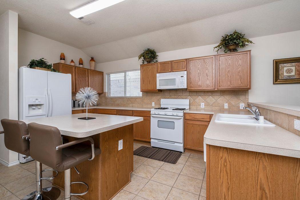 5922 Baldwin Elm Street Richmond, TX 77407