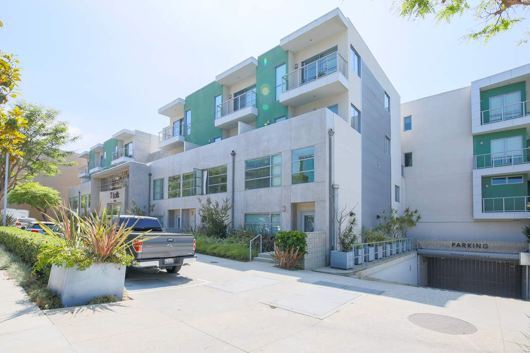11500 tennessee avenue 333 los angeles ca 90064 sotheby s