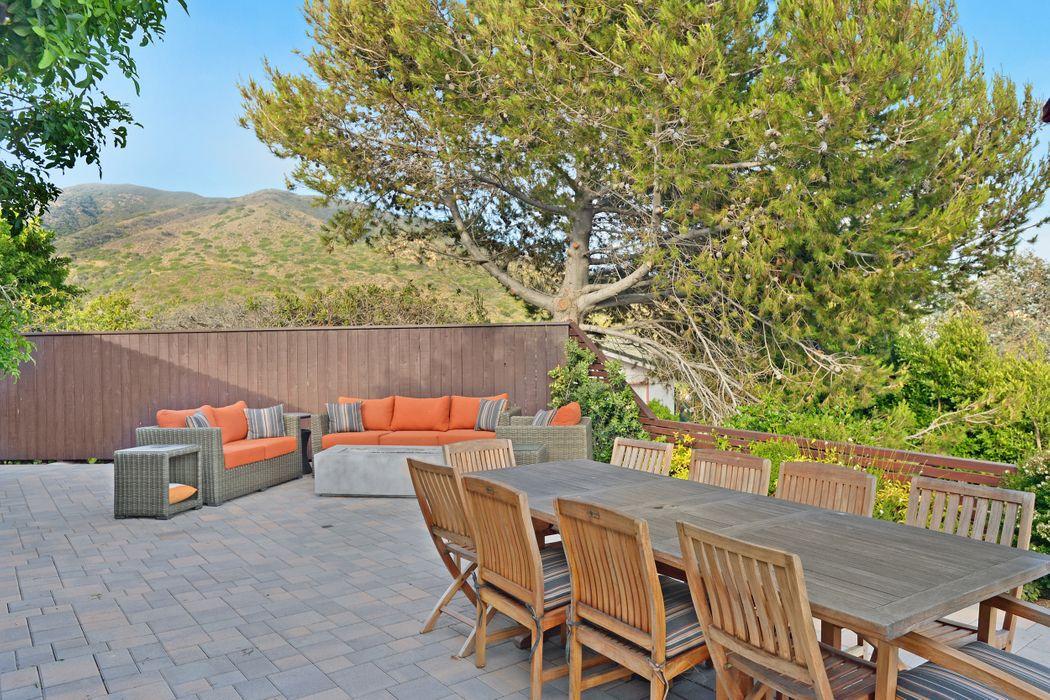 6332 Trancas Canyon Malibu, CA 90265