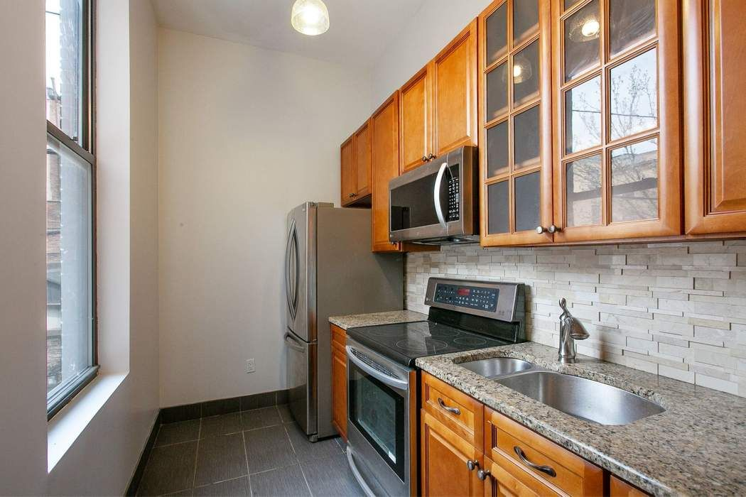 209 West 138th Street New York, NY 10030