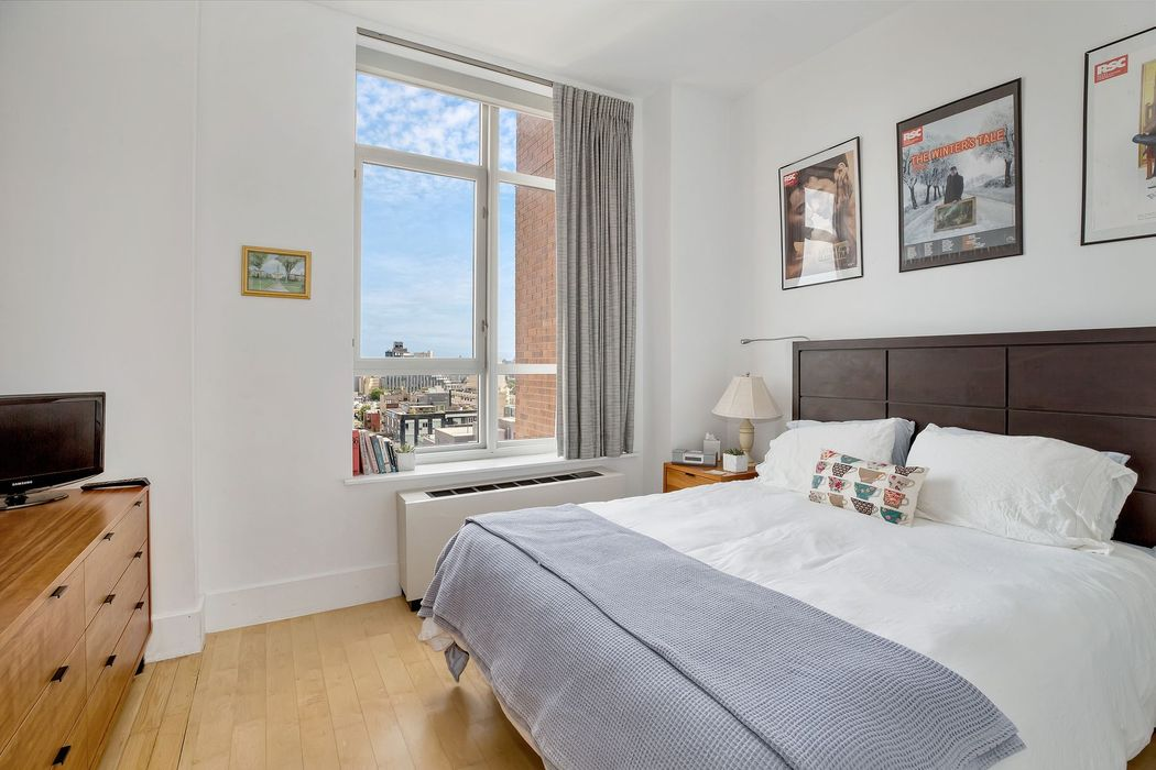 20 Bayard Street Brooklyn, NY 11211