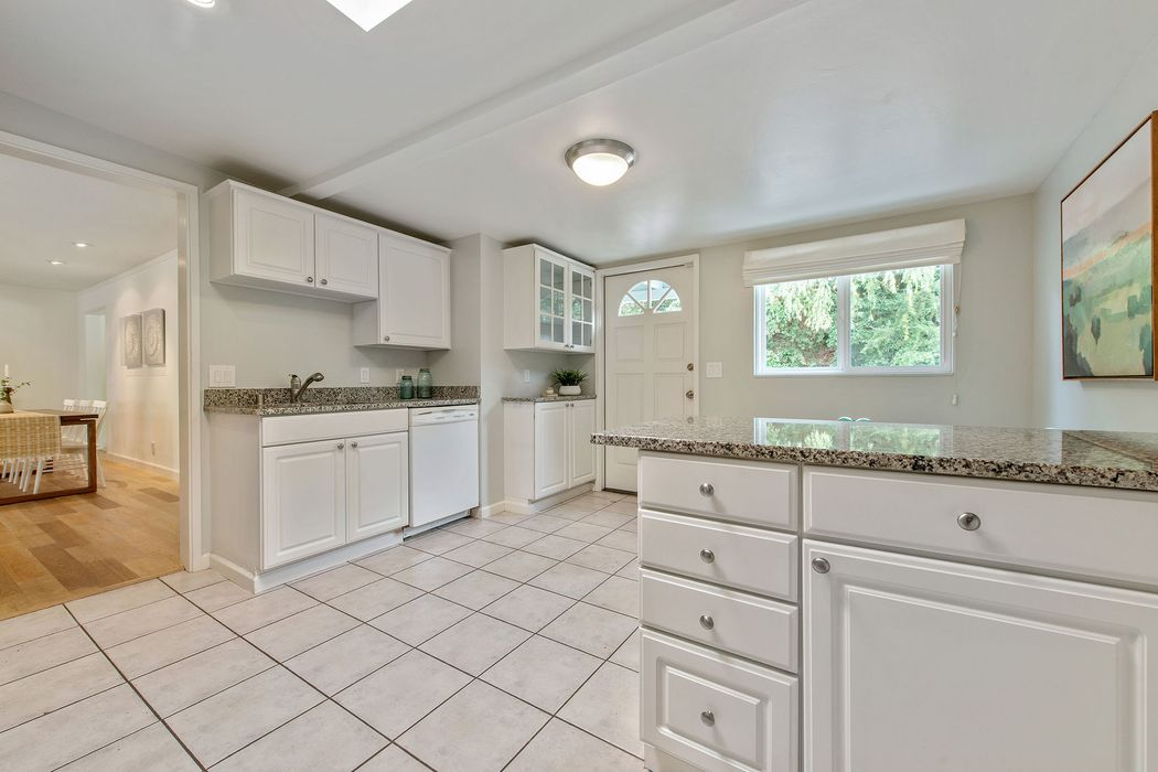 272 Ricardo Rd Mill Valley, CA 94941