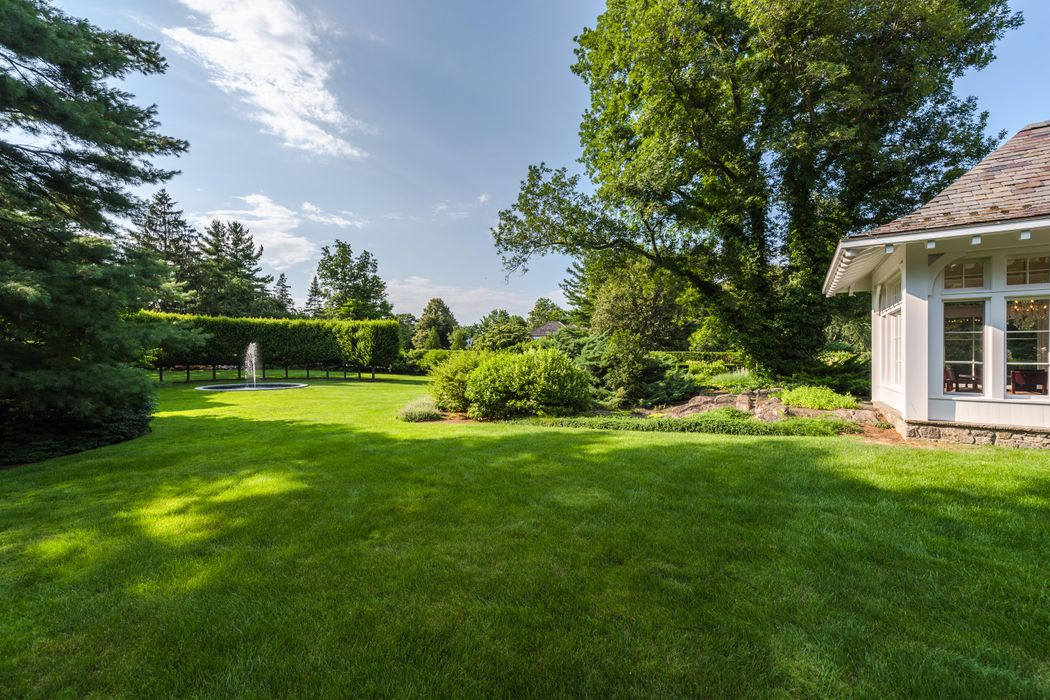 147 Byram Shore Road Greenwich, CT 06830