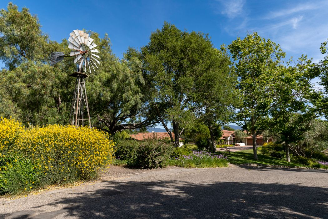 1132-1230 Fredensborg Canyon Road Solvang, CA 93463
