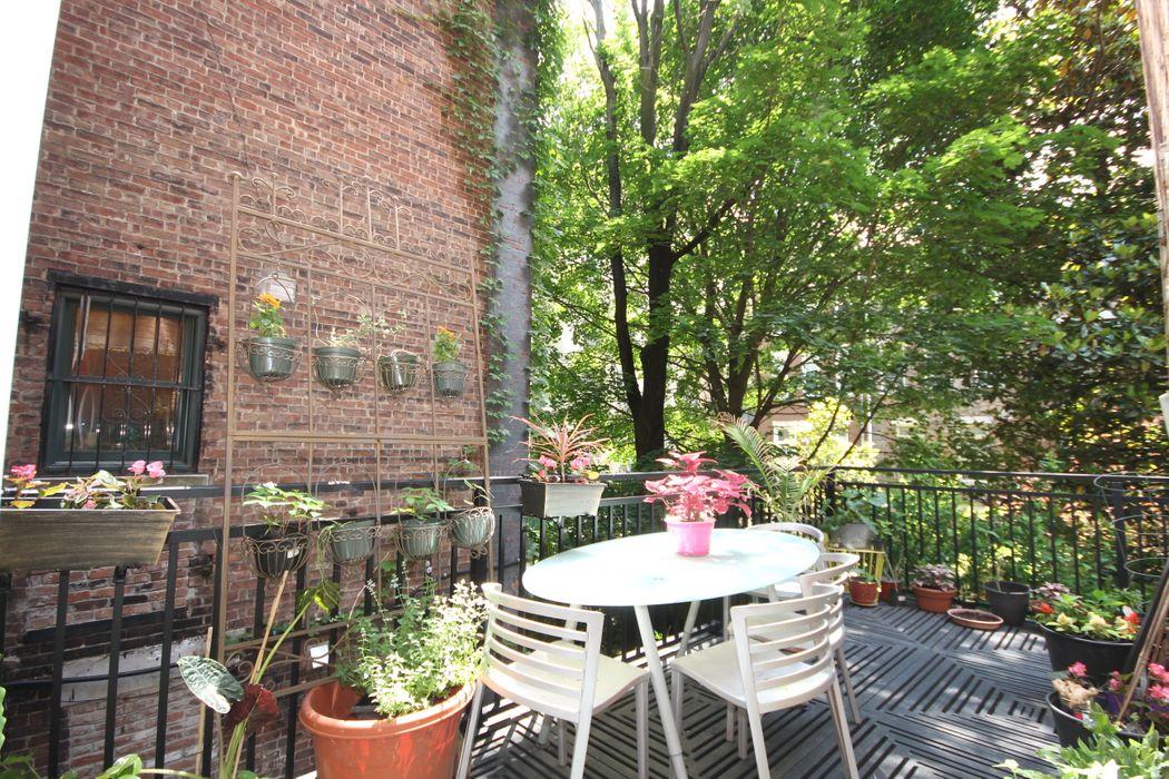 206 West 137th Street New York, NY 10030