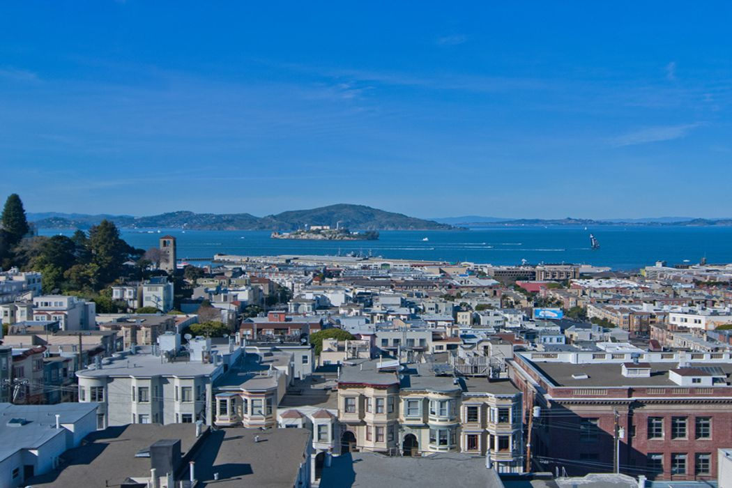 976 Union St San Francisco, CA 94133