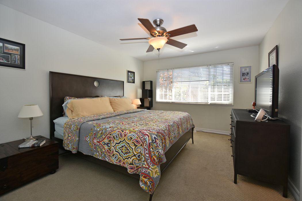923 1st St W Sonoma, CA 95476