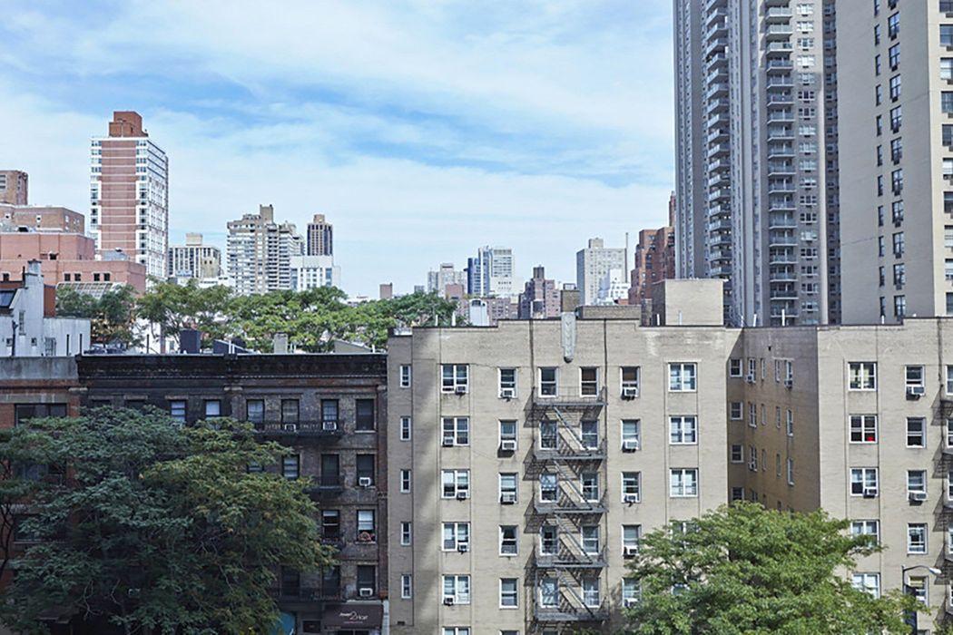 422 East 72nd Street, 5E New York, NY 10021