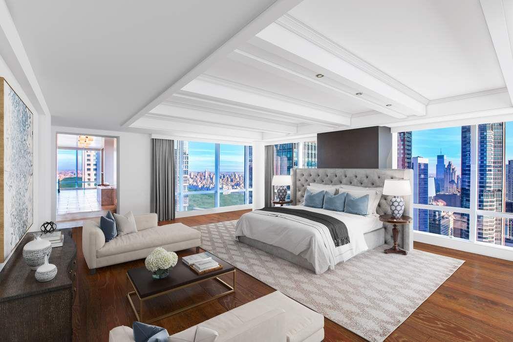 230 West 56th Street New York, NY 10019