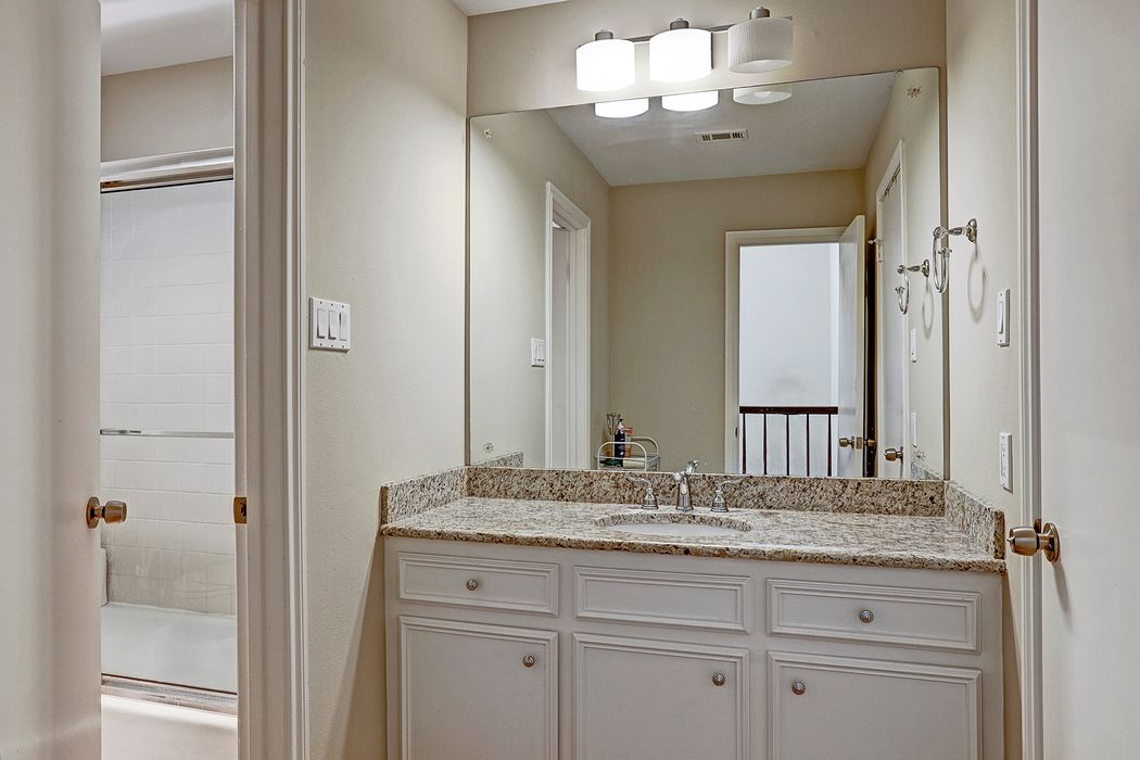 10105 Valley Forge Drive Houston, TX 77042