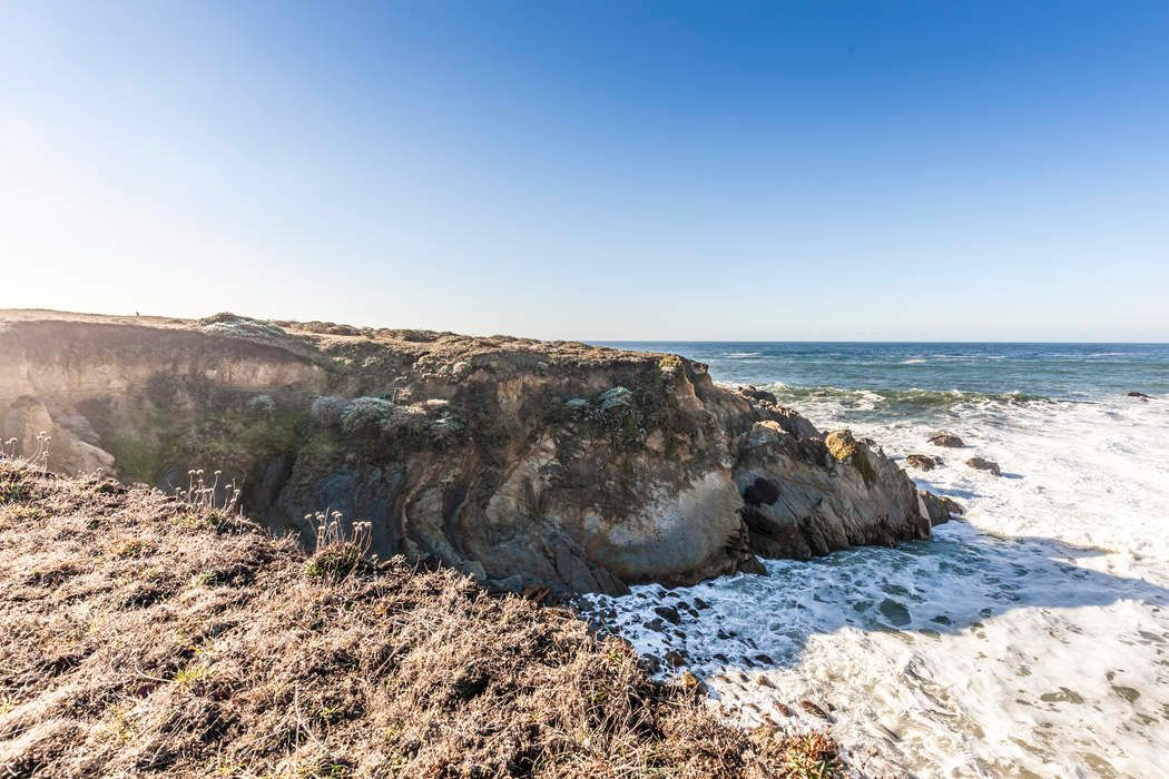 456 Sea Stack The Sea Ranch Ca 95497 Sotheby S