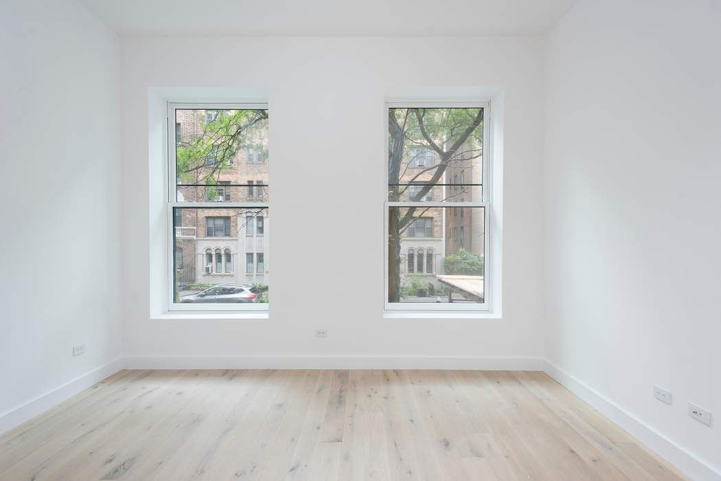 67 Remsen Street Brooklyn, NY 11201