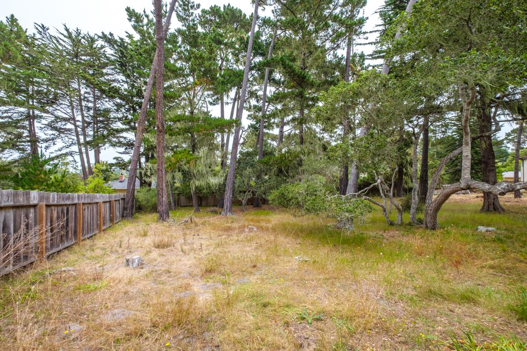 2976 Colton Road Pebble Beach, CA 93923