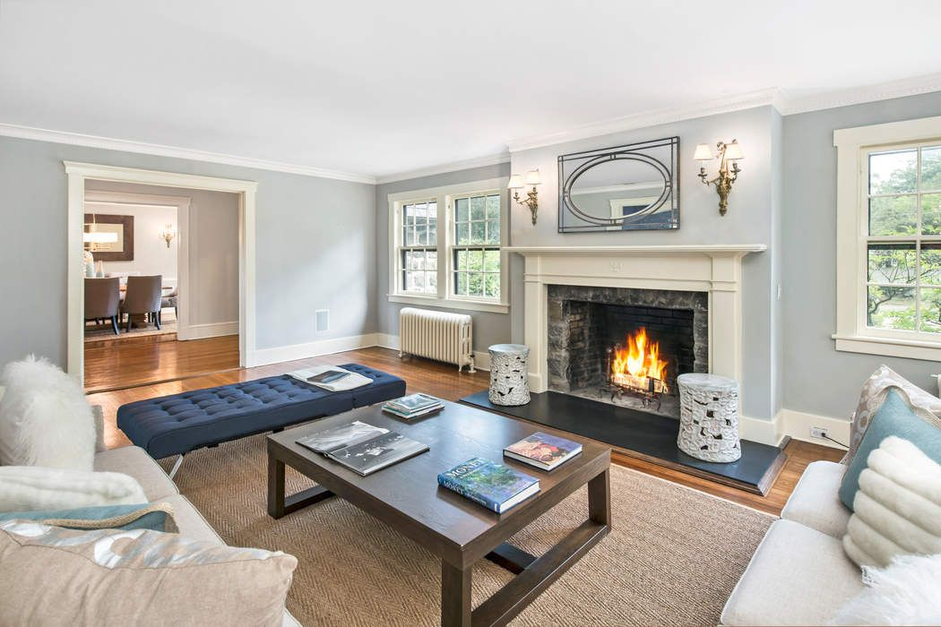 80 glenville road greenwich ct 06831 sotheby s international
