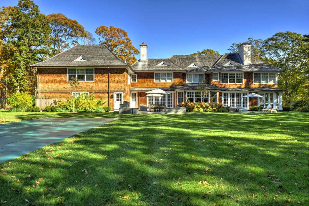 South of the Highway Gem Amagansett, NY 11930