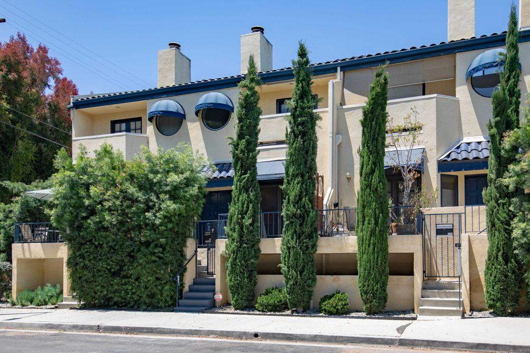4389 Irvine Ave Studio City Ca 91604 Sotheby S