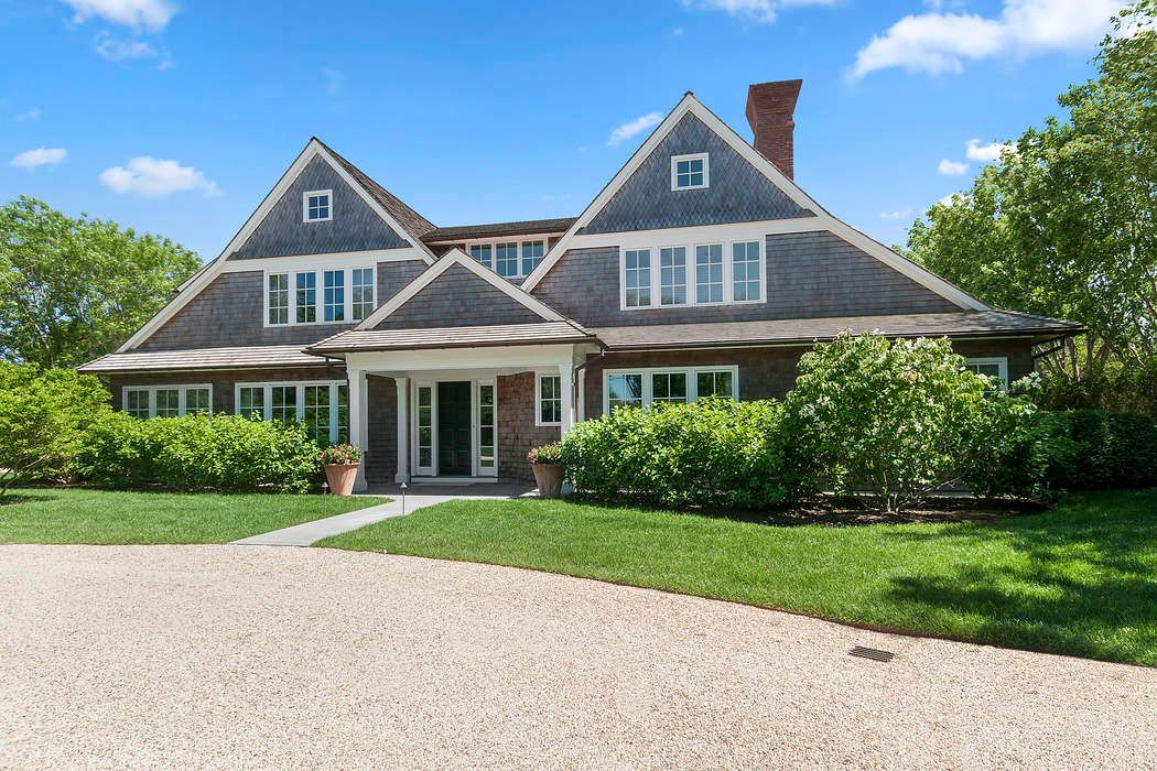 New Dream Home in Sagaponack South Sagaponack, NY 11962