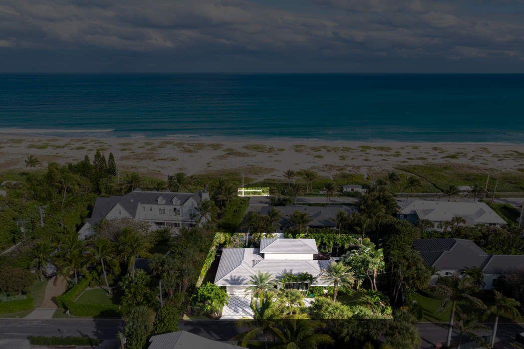 1435 N Ocean Way Palm Beach, FL 33480