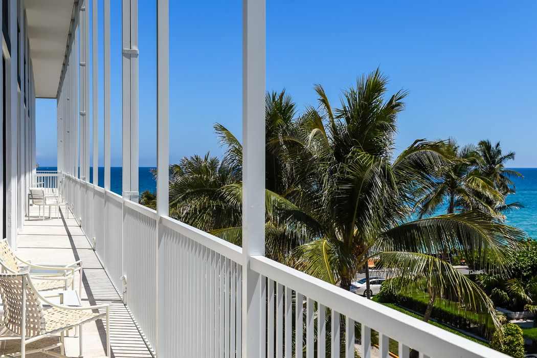 400 S Ocean Blvd Palm Beach, FL 33480
