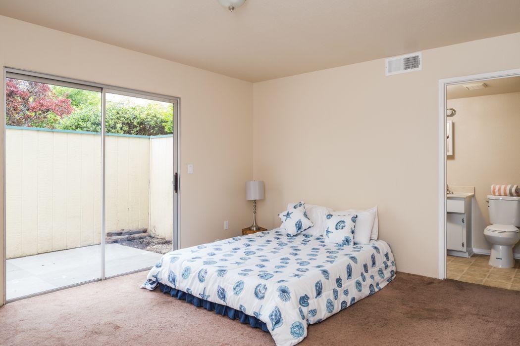 912 Harcourt Avenue, Unit A Seaside, CA 93955