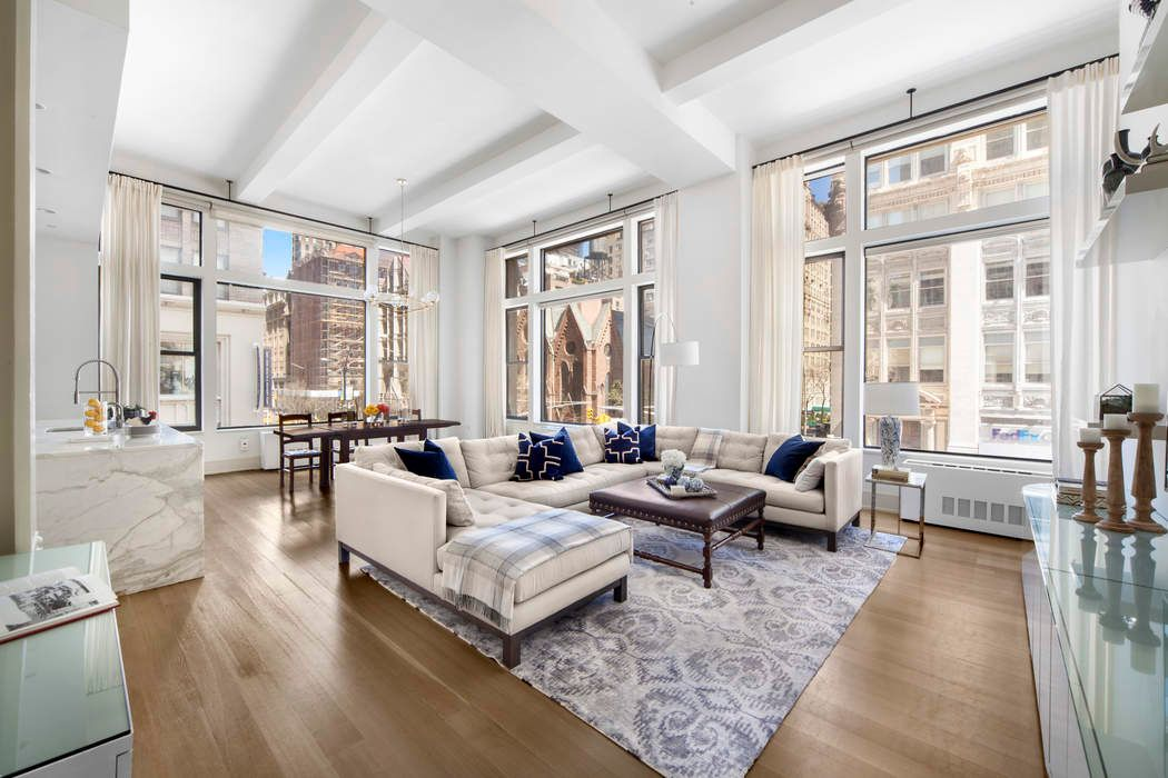 Image result for 260 Park Avenue South