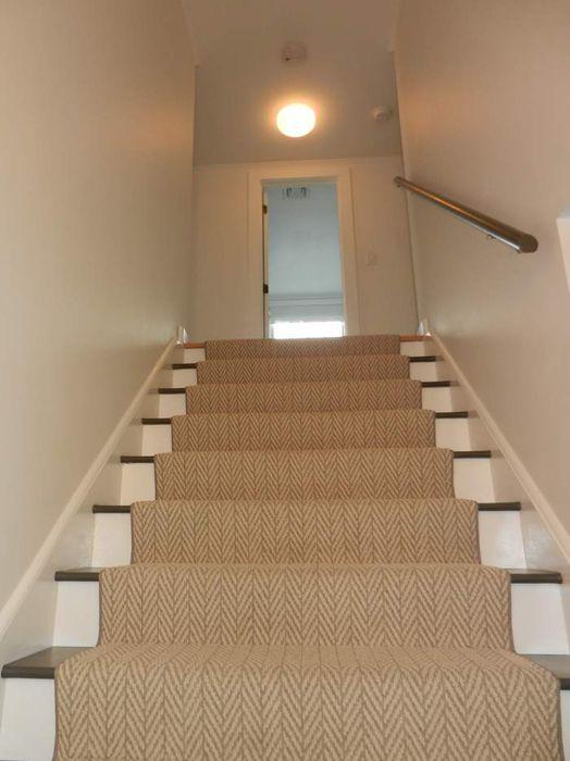 Steps to Main Street - Southampton Southampton, NY 11968