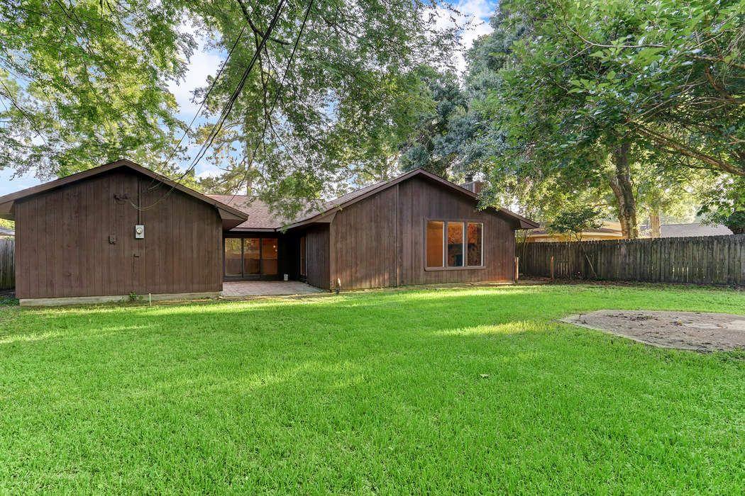 5210 Carew Street Houston, TX 77096