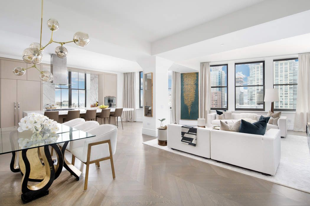 212 Fifth Avenue, Apt. 20B