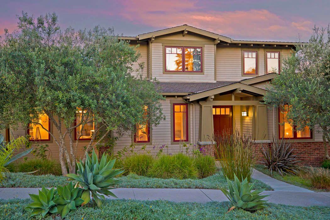 360 Oliver Road Santa Barbara, CA 93103