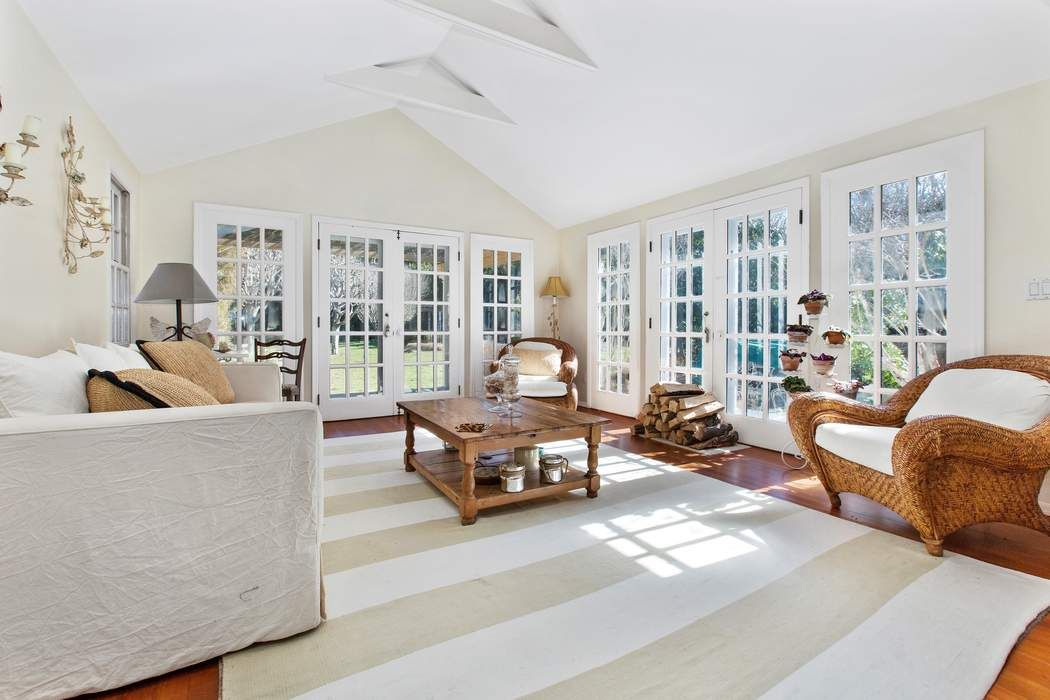 Birdgehampton North Close To Village Bridgehampton, NY 11932