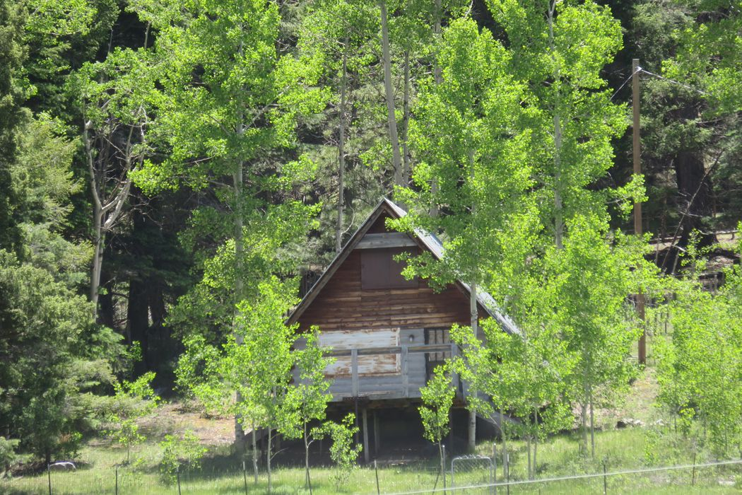 82 Forest Road 667 Truchas, NM 87578