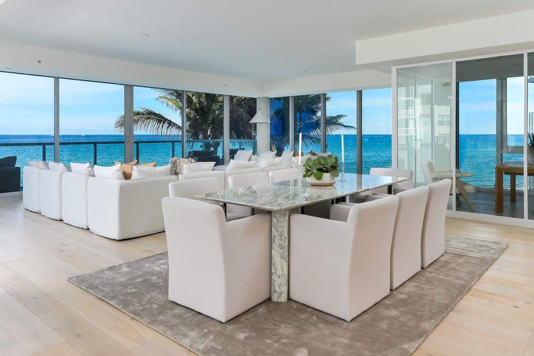 3550 S Ocean Blvd Palm Beach, FL 33480