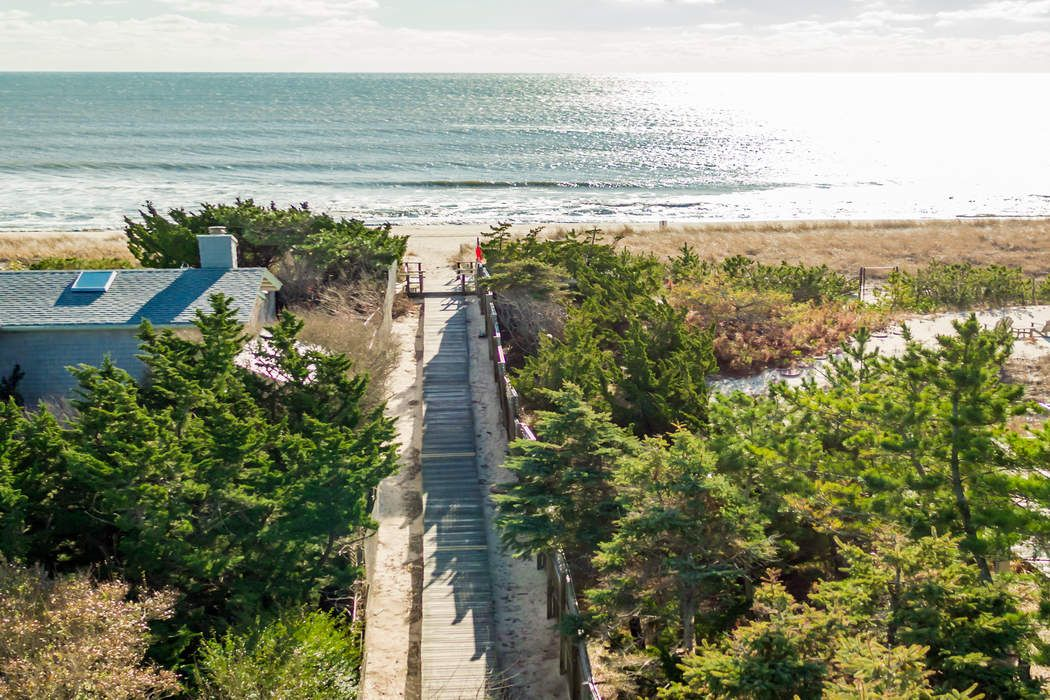 11 Ocean Lane Amagansett, NY 11930