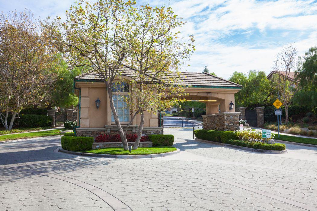Beautiful Lang Ranch Home Thousand Oaks, CA 91360