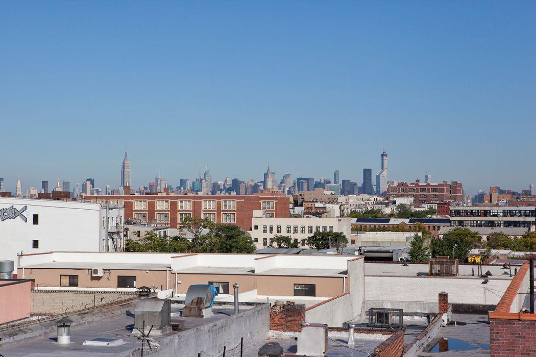896 Flushing Avenue Brooklyn, NY 11206