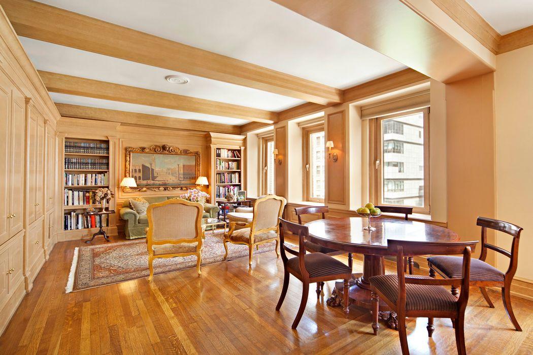 444 East 57th Street Apt 8e New York Ny 10022 Sotheby