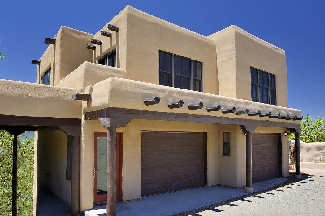 1329 Bishops Lodge Santa Fe, NM 87506