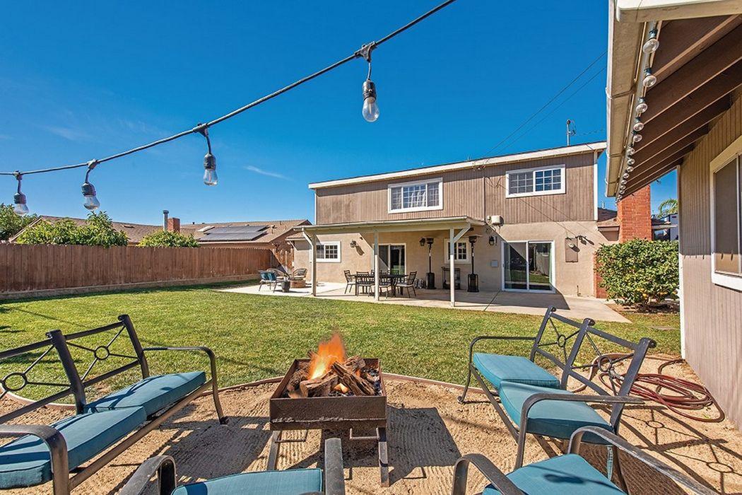 1168 Seybolt Avenue Camarillo, CA 93010