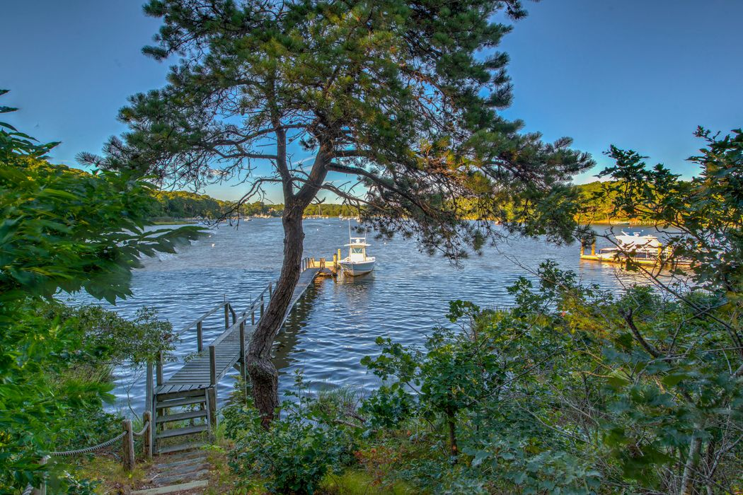 180 Baxters Neck Road Marstons Mills Ma 02648 Sotheby