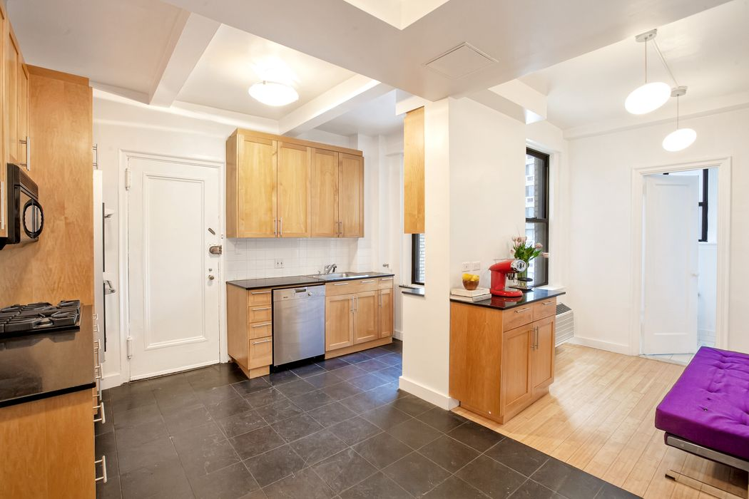 50 West 96th Street New York, NY 10025